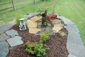 pictures diy landscape design best image libraries