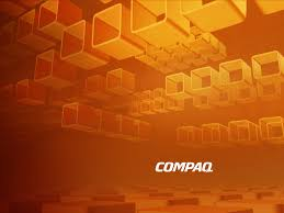 wallpaper hp compaq compaq hd wallpapers hd wallpapers id 6982