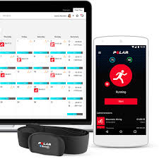 target com black friday map free fitness and training app for ios and android polar beat