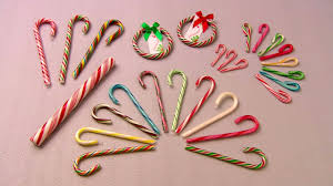 where to buy candy canes candy canes how it s made