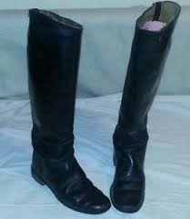 s yard boots sale boots ebay