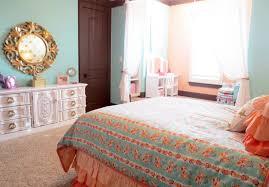 rose gold bedroom wallpaper brown grain wood textured black tufted
