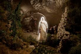 easter jesus images photos pictures wallpapers good friday 2017