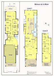gold coast convention centre floor plan holiday homes on the gold coast elite holiday homes maison de