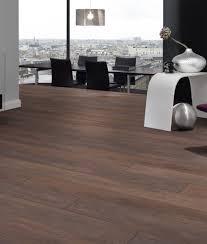 black walnut laminate floor stock 193mm