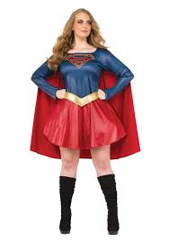 plus size halloween costumes halloweencostumes com