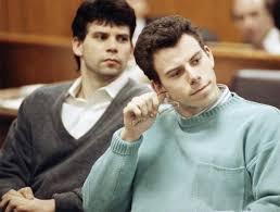 Law & Order vai ganhar spin-off sobre crimes reais, ao estilo de ...