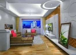 vaulted ceiling decorating ideas 29 living room vaulted ceilings decorating ideas vaulted ceiling