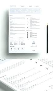 free resume template download for mac free resume template download for mac builder and apple