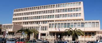 sede presidente della repubblica italiana portale di giustizia cana