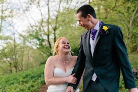 cheap wedding photographers cheap wedding photographers in bristol www bigdayproductions co uk