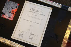 public html index of public html coldplay