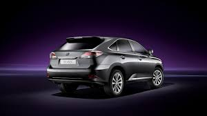 lexus suv for sale in kenya lexus rx range auto review