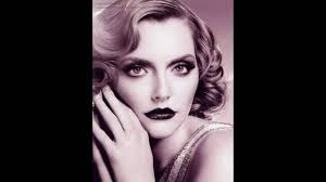 Sophie Dahl by софи дал Sophie Dahl Youtube