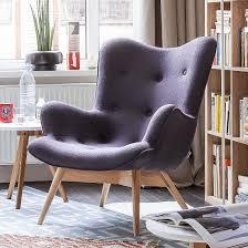 kare design sessel möbel sessel stühle produkte kare design finden