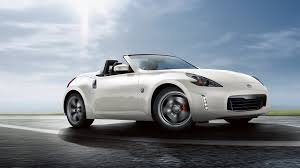 nissan sports car 370z price reedman toll nissan of drexel hill new nissan dealership in