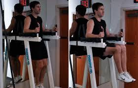 Roman Chair Exercises Deer Antler Velvet Extract Spray For Sale Roman Chair Leg Lifts