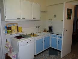 renovation cuisine peinture idee renovation meuble avec peinture meuble de cuisine le top 5 des