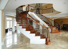 Staircase Update Ideas 156 Best Stairs Staircase Update Stair Ideas Images On Pinterest