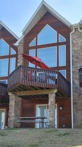 Marina Table Rock Lake by Beautiful Townhome Adjacent To Holiday Isla Vrbo