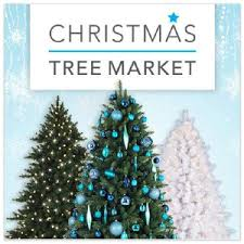 tree market coupons top deal 70 goodshop