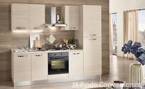 Ikea O Mondo Convenienza by Best Mondo Convenienza Cucine Bloccate Contemporary Ideas