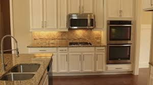 kitchen cabinet knob ideas kitchen cabinets hardware best 25 cabinet knobs ideas on