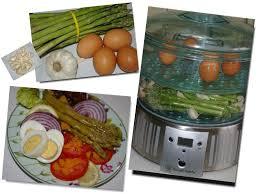 recette cuisine vapeur recette cuisine vapeur cuisinez pour maigrir