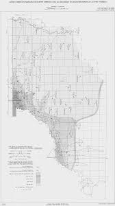 Arizona Aquifer Map by Water Resources Usgin Document Repository