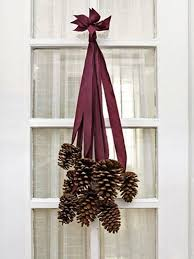 How To Make Christmas Decorations At Home Easy Get 20 Acorn Decorations Ideas On Pinterest Without Signing Up