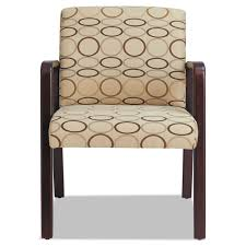 Overstock Com Chairs Alera Reception Lounge Series Guest Chair By Alera Alerl4351m