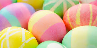 easter facts trivia 12 easter fun facts interesting trivia about easter
