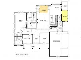 How To Design My Kitchen Floor Plan Flooring Design A Kitchen Floor Plan Designs Kitchen Design