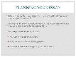 Physics online homework help   Custom professional written essay