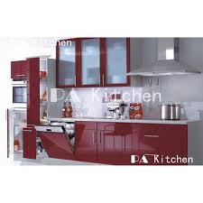 cheapest kitchen cabinets