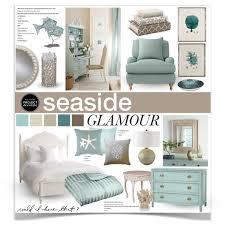 Modern Glamour Home Design 14 Best Coastal Glam Images On Pinterest Design Homes Home And