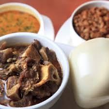 joint cuisine suya joint all cuisine order food 58 photos