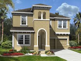 waverly floor plan in orchard hills manor calatlantic homes