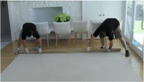 Area Rug Cleaning Ct Steam Carpet Cleaning In New Milford Ct Rug Cleaners New Milford Ct