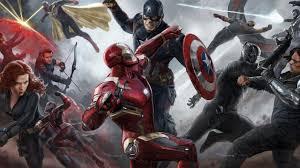 captain america wallpaper free download captain america civil war concept art hd wallpaper desktop hd