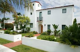 exterior design picturesque home exterior paint color ideas