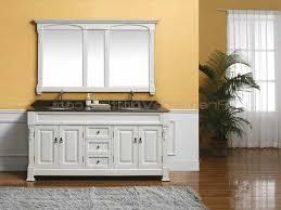 L Shaped Bathroom Vanity by Double Sink Bathroom Vanity With Makeup Table Small Bathtub Beige