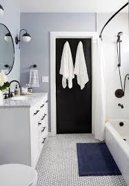 1357 best precious bathroom images on pinterest bathroom ideas