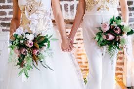 wedding planners atlanta scarlet plan design