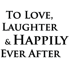 wedding quotes black and white free quotes cliparts free clip free clip on