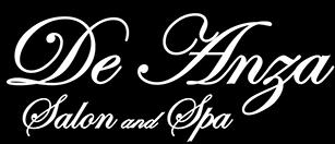 hair salon nails skin care u0026 waxing spa north andover ma de anza
