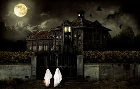 spoopy halloween background halloween background images wallpapers for desktop
