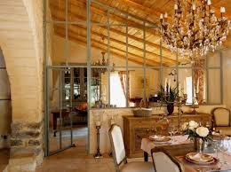 french country homes interiors country homes idesignarch interior