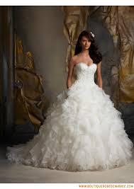 boutique robe de mariã e lyon 64 best robe de mariée images on pretty dresses