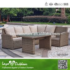 Garden Sofas Cheap Buy Cheap China Garden Plastic Furniture Products Find China